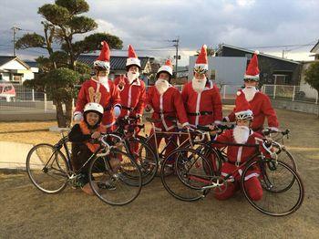 12月20日鹿児島(クリスマス)_R.jpg