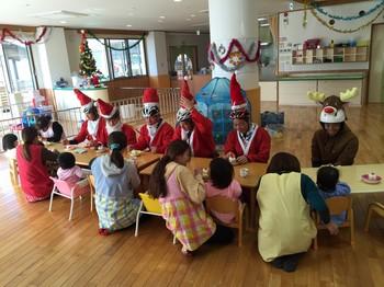 鹿児島 クリスマス.jpg