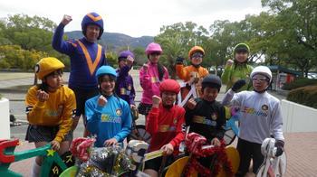 IMGP0169 岡山.JPG