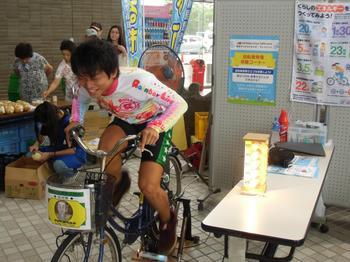 saitama 伊奈 003.JPG