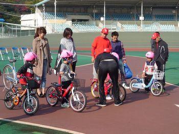 11月17日岡山(こまなし自転車教室)_R.JPG