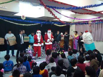 12月21日和歌山(クリスマス)_R.JPG