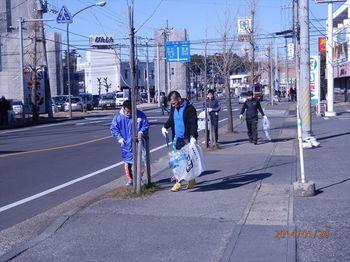 1月29日茨城_R.JPG